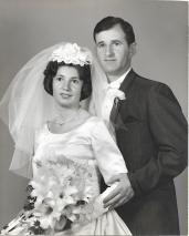 Bogoja and Pavlina wedding